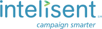 Intelisent Logo